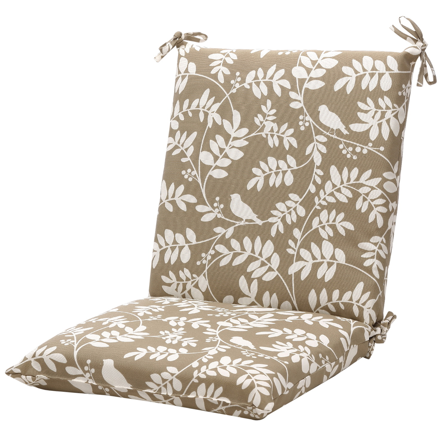 Patio furniture cushions clearance overstock home design for Outdoor furniture overstock