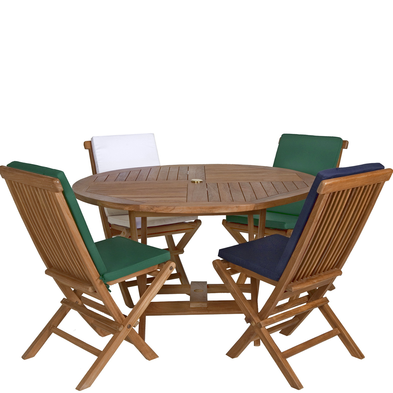 Patio Furniture Replacement Cushions Canada