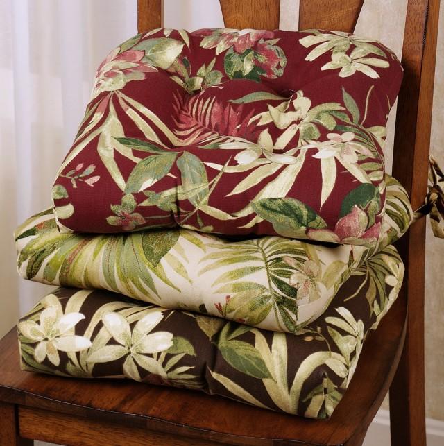 Patio Seat Cushions Cheap