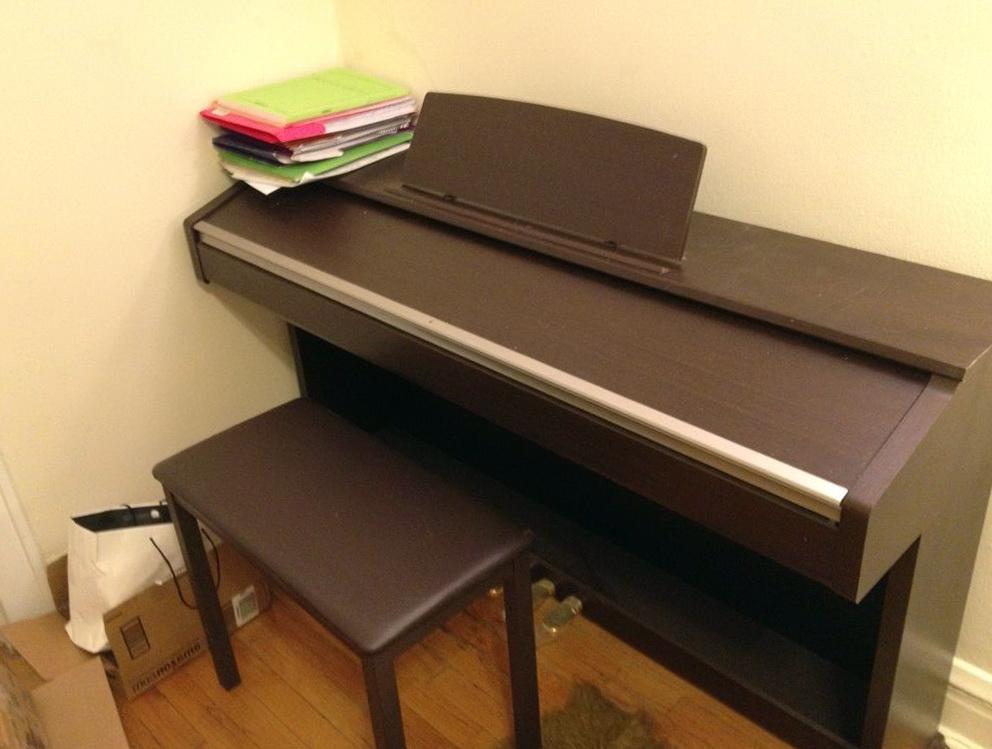 Piano Bench Cushion Amazon Home Design Ideas