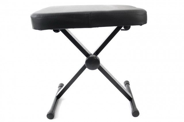 Piano Bench Cushion Ebay
