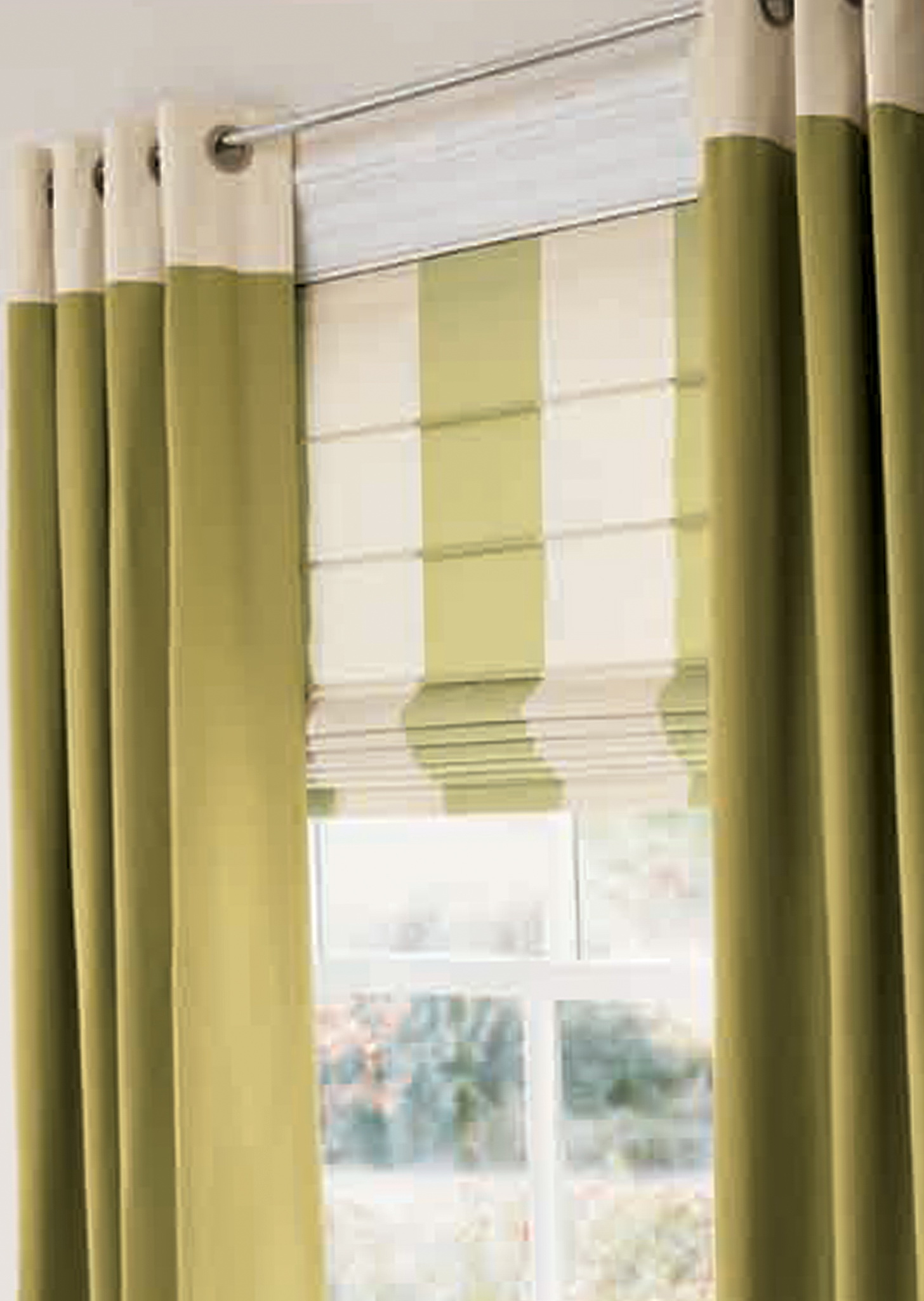Pictures Of Modern Window Curtains Home Design Ideas