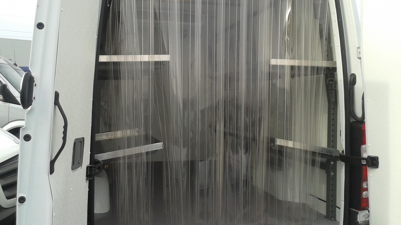 plastic door curtain home depot home design ideas