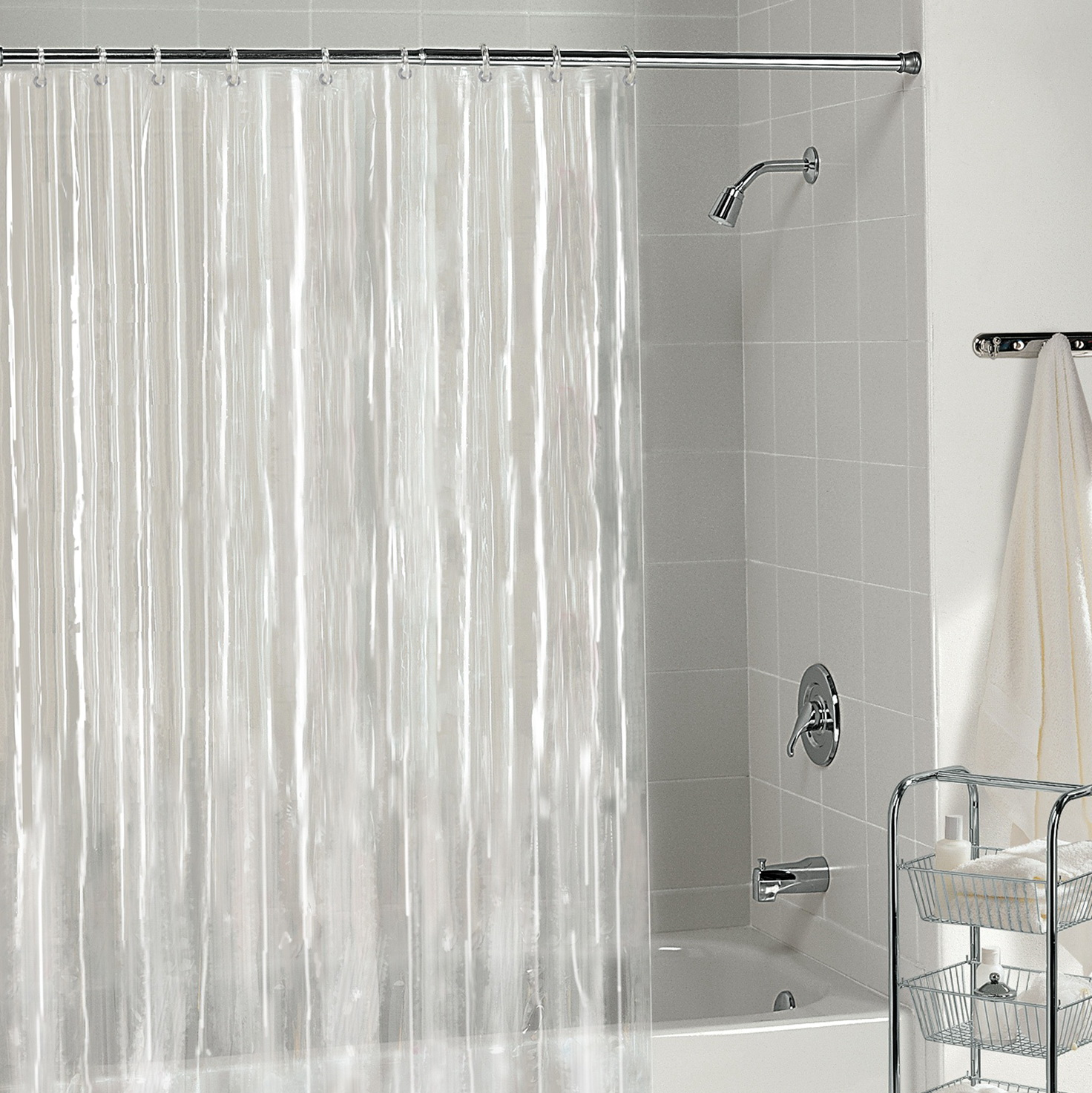 plastic door curtains bunnings home design ideas