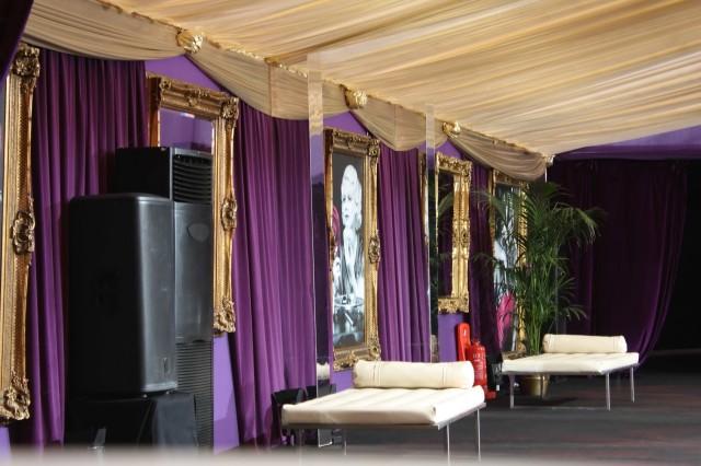 Purple Window Curtains Panels Home Design Ideas