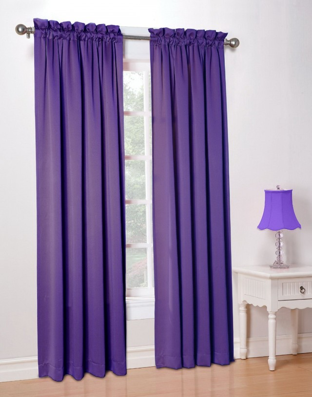 Purple Velvet Curtains Soundcloud