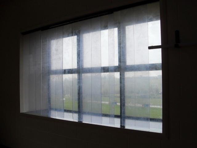 Pvc Strip Curtains Manufacturers Chennai