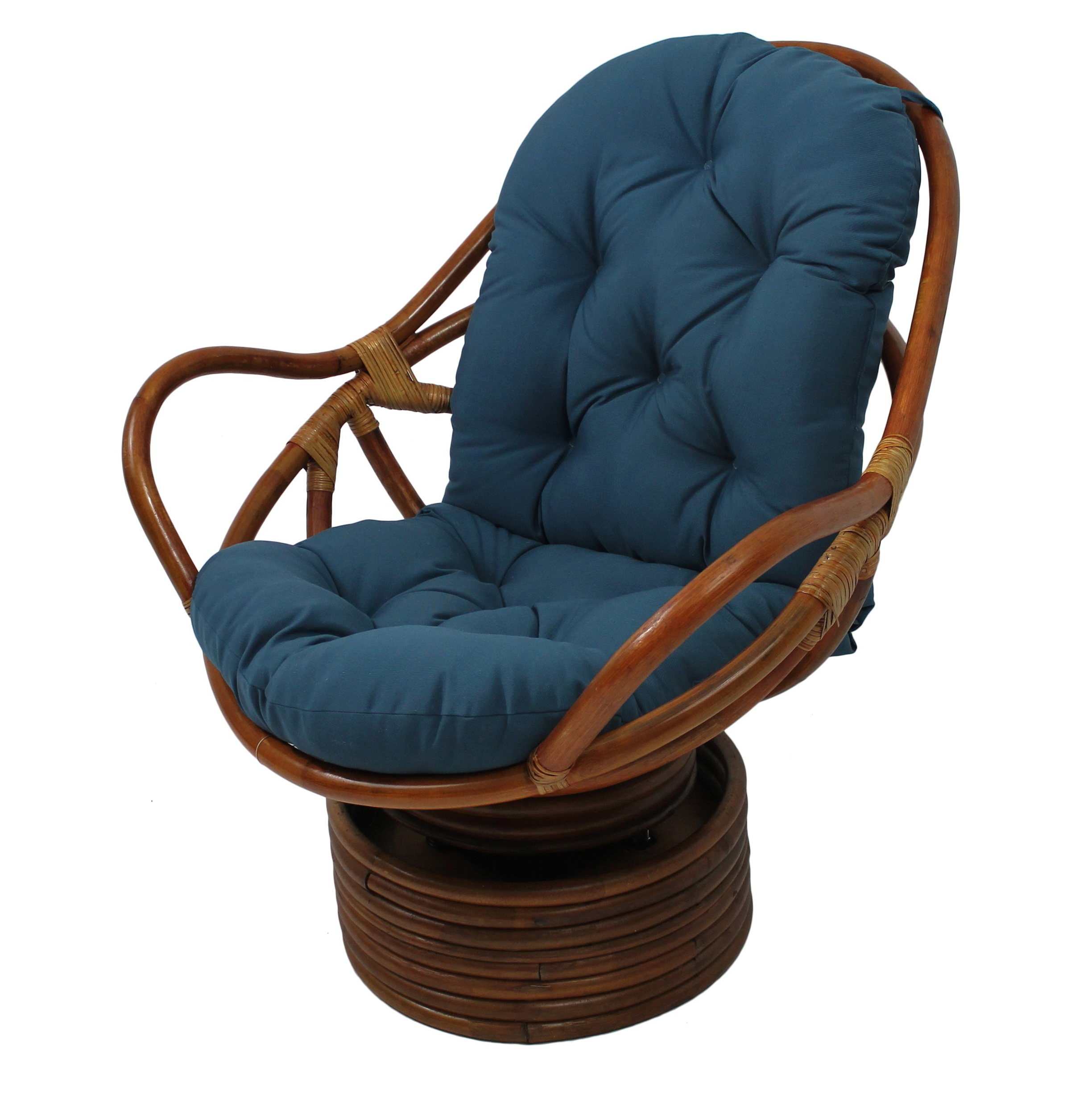 Replacement Cushions For Outdoor Furniture Cheap