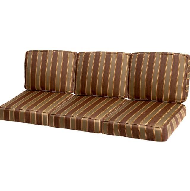 Replacement Patio Chair Cushions Canada Home Design Ideas