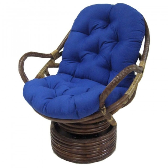 Replacement Cushions For Wicker Furniture Walmart