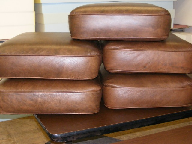 Replacement Foam For Couch Cushions