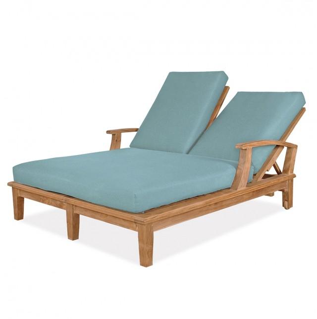 Replacement Patio Cushions Sunbrella