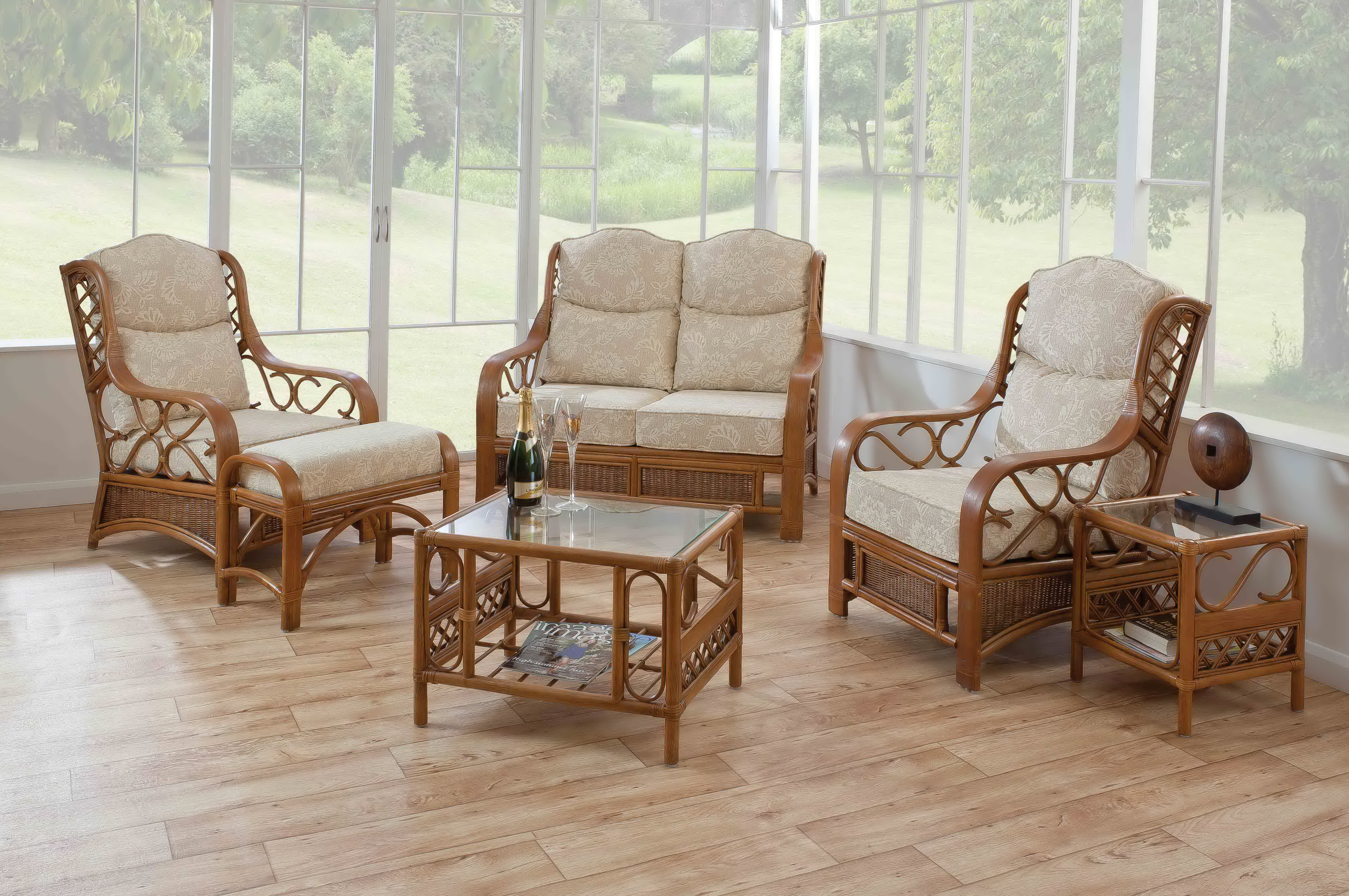 Replacement Sofa Cushions Ashley Home Design Ideas