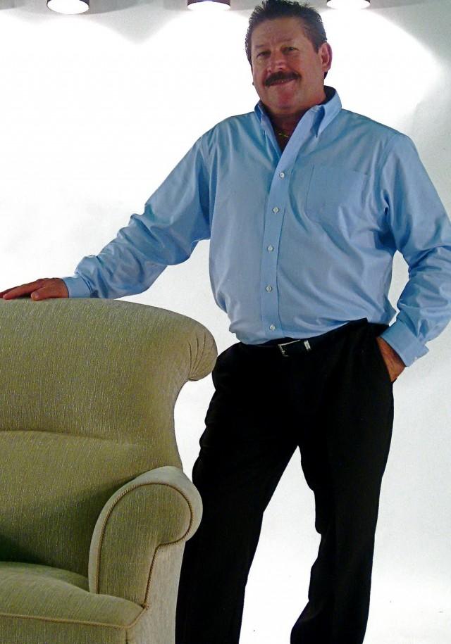 Replacement Sofa Cushions Dallas