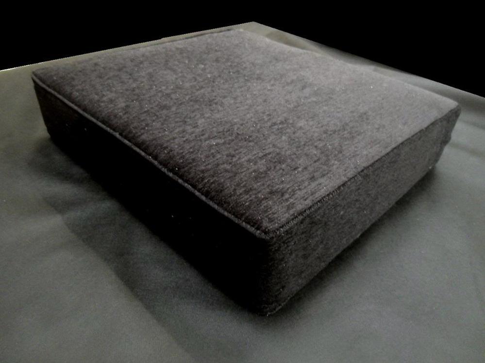 Replacement Sofa Cushions Foam