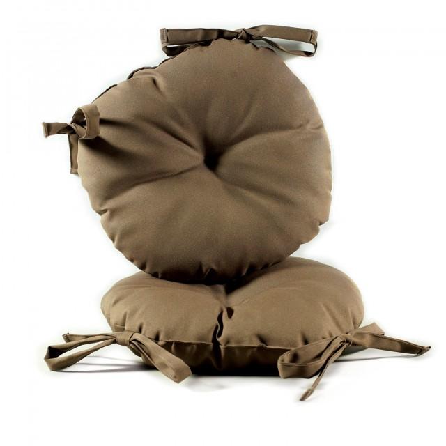 Ikea Chair Cushions Indoor Home Design Ideas