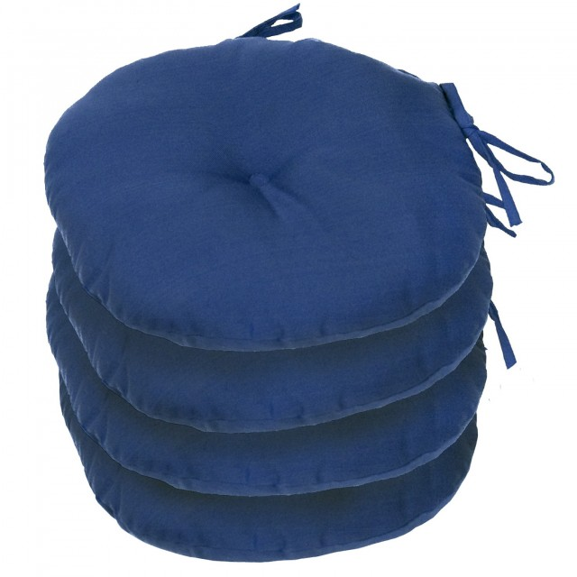 Round Outdoor Cushions Australia