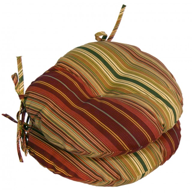Round Outdoor Cushions Uk