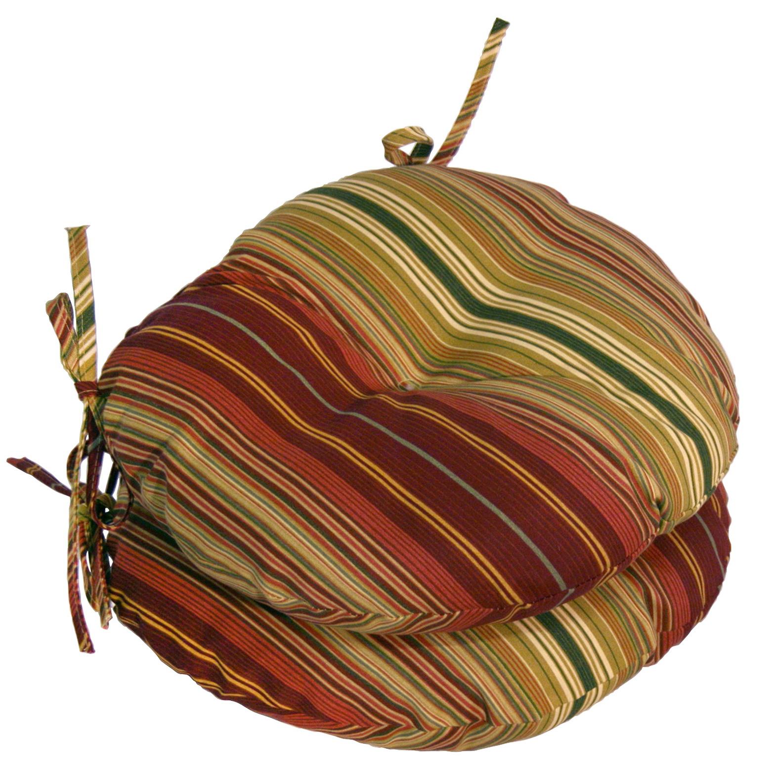 Round Outdoor Cushions Uk Home Design Ideas : round outdoor cushions uk from www.zintaaistars.com size 1568 x 1571 jpeg 635kB