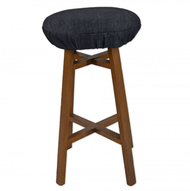 Round Seat Cushions For Bar Stools