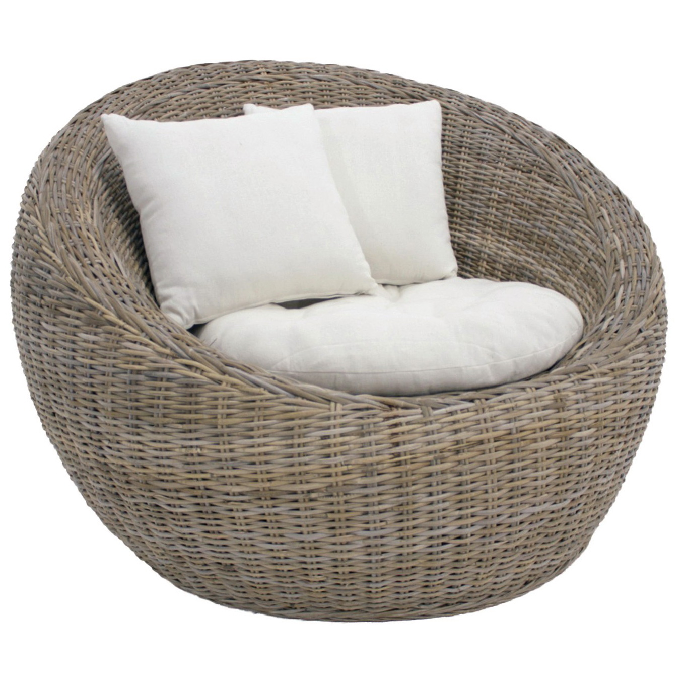 of pillow patio solid wicker chair refresh indoor perfect tired pack seat season outdoor teak your cushions red end