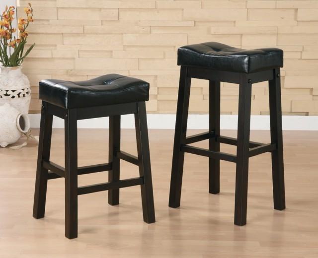 Bar Stool Cushions Amazon Home Design Ideas : saddle bar stool cushions 640x520 from www.zintaaistars.com size 640 x 520 jpeg 61kB