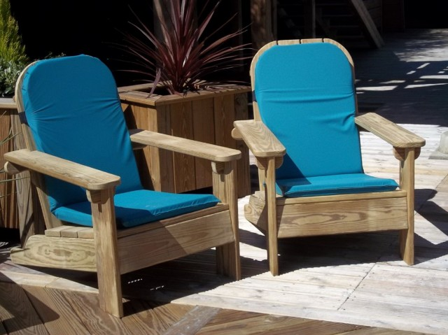 Seat Cushion Covers For Outdoor Furniture