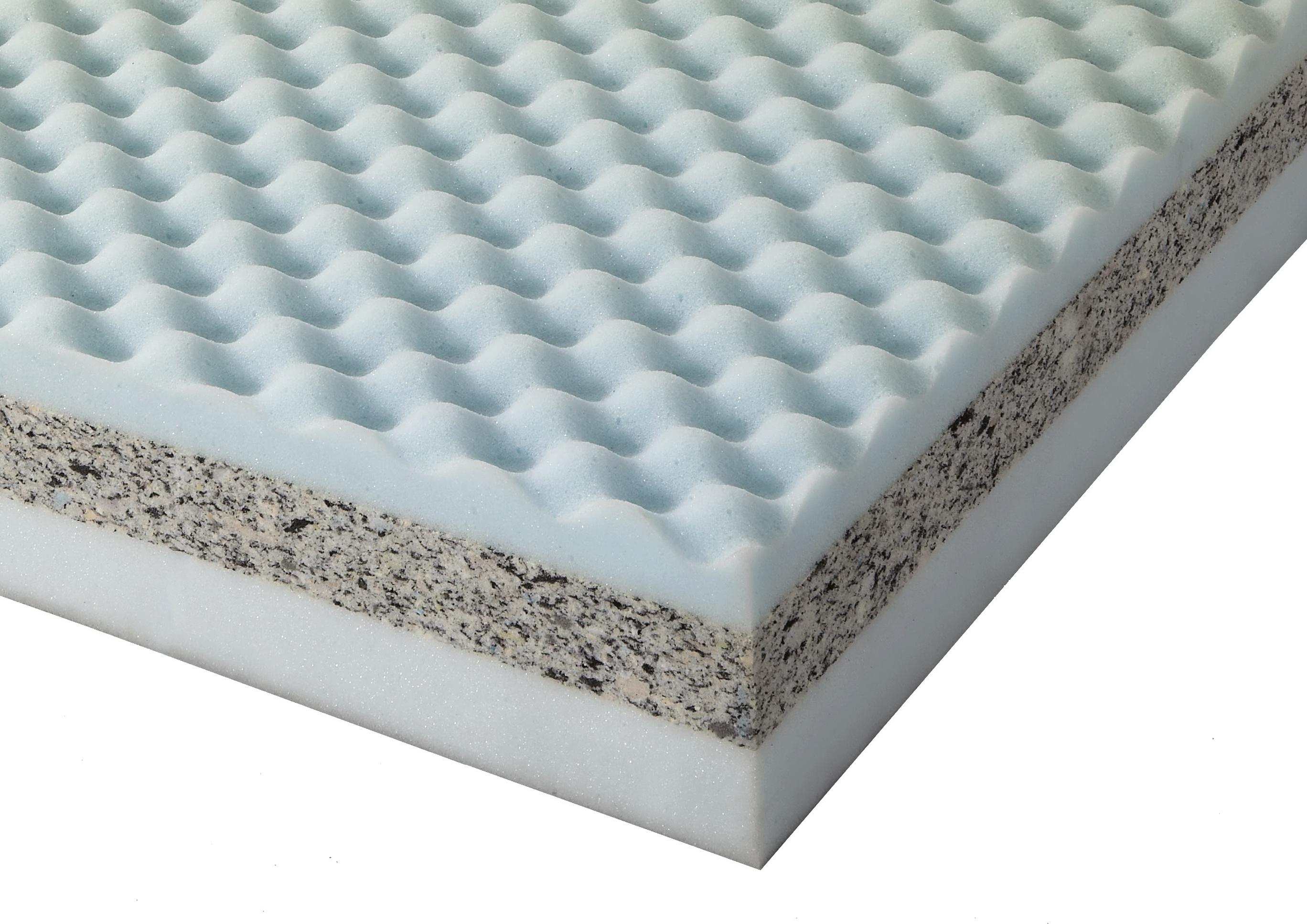 Seat Cushion Foam Walmart Home Design Ideas