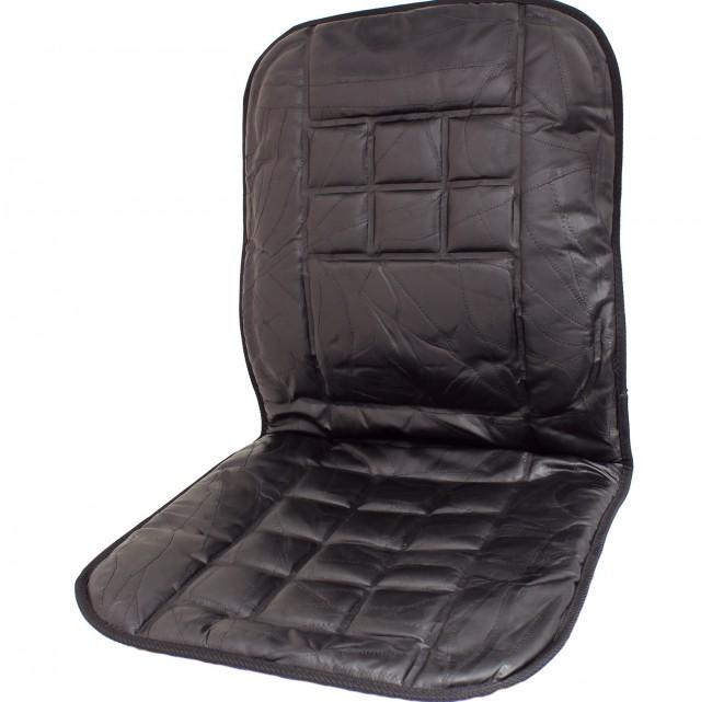 Ergonomic Seat Cushion For Truck Drivers Home Design Ideas