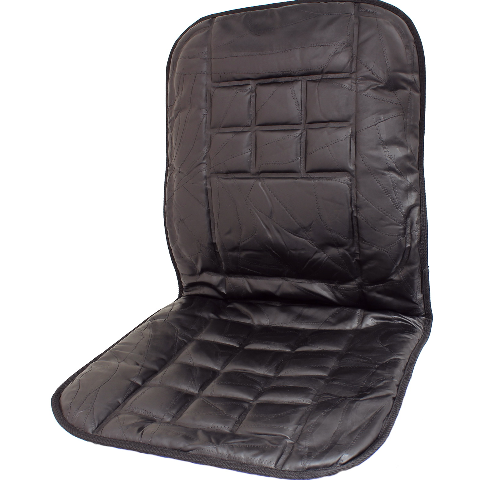 Seat Cushion For Car Short Drivers Home Design Ideas