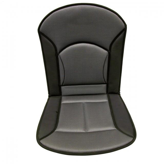 Seat Cushion For Car Target