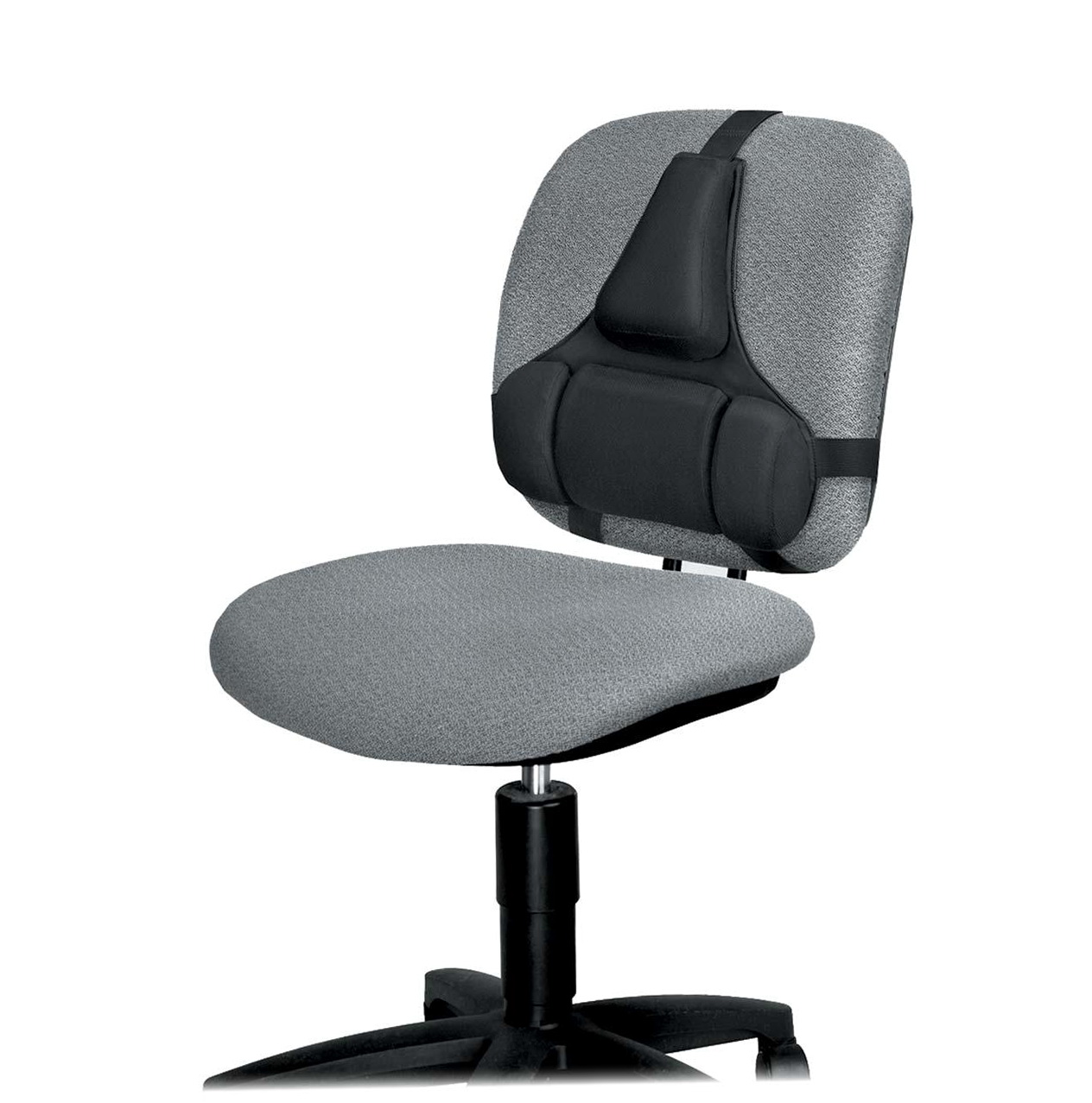 Seat Cushions For Office Chairs Walmart