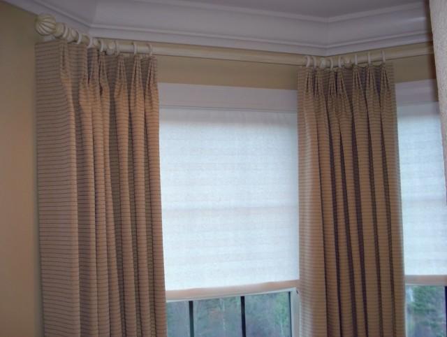 Window Curtain Panels Sale Home Design Ideas