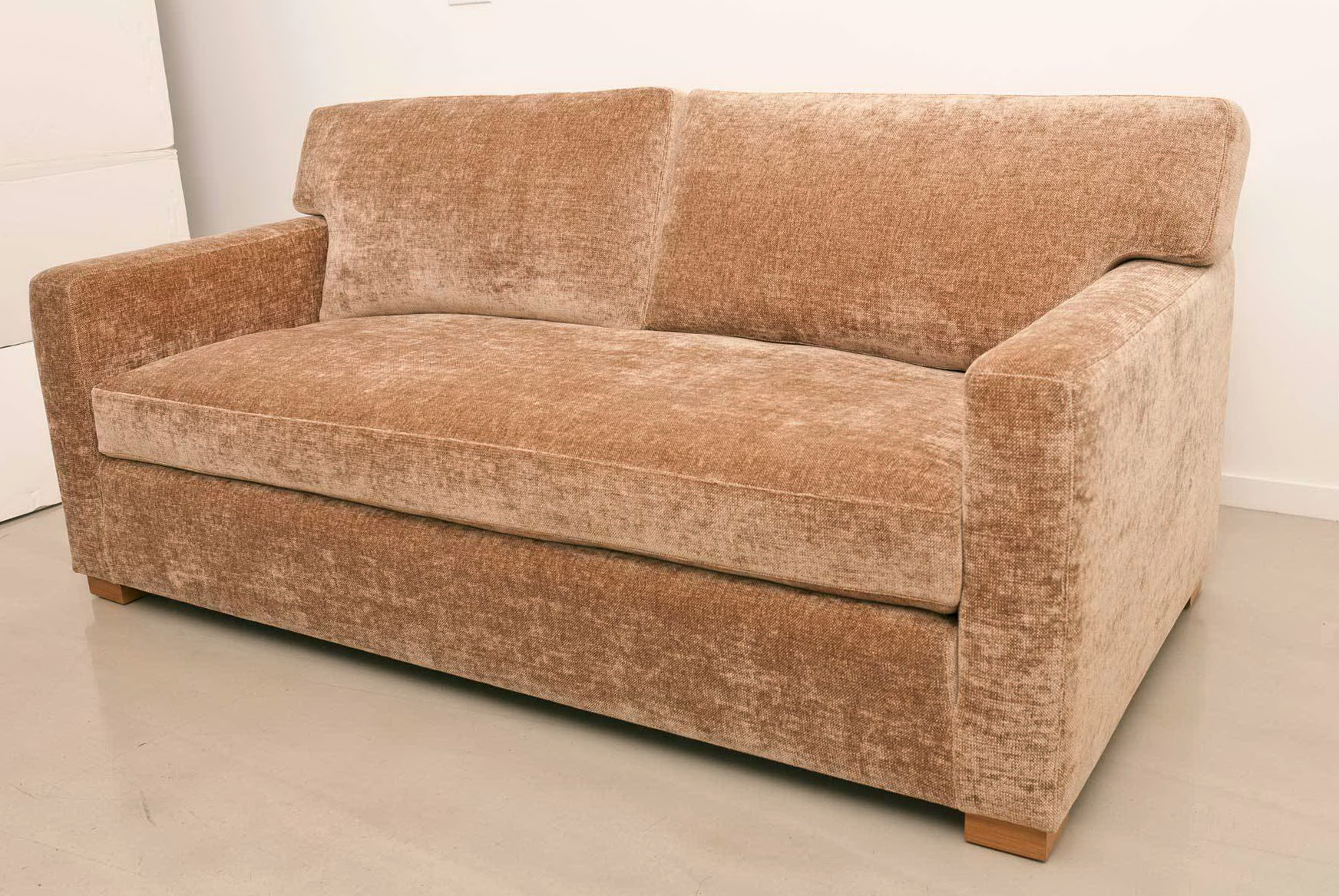 Single Cushion Sofa Bed Home Design Ideas