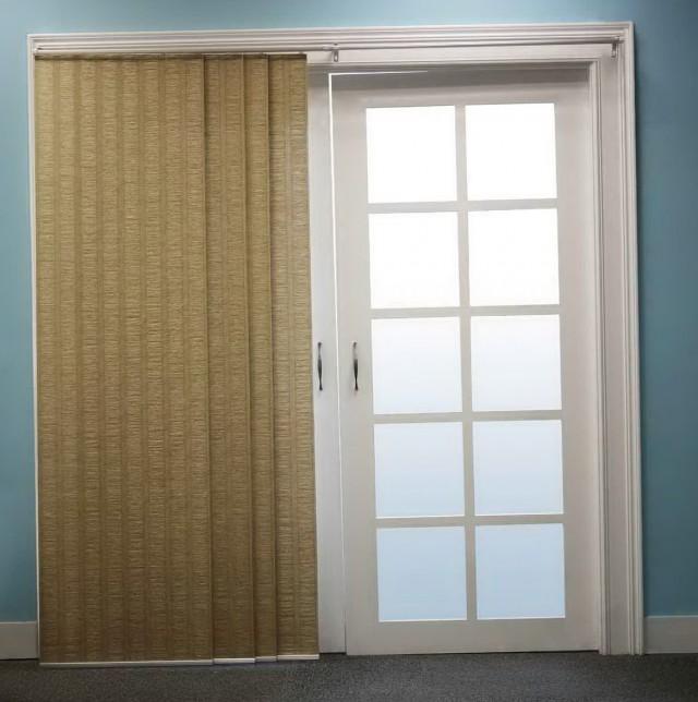 Sliding panel curtains canada home design ideas - Home depot canada sliding closet doors ...