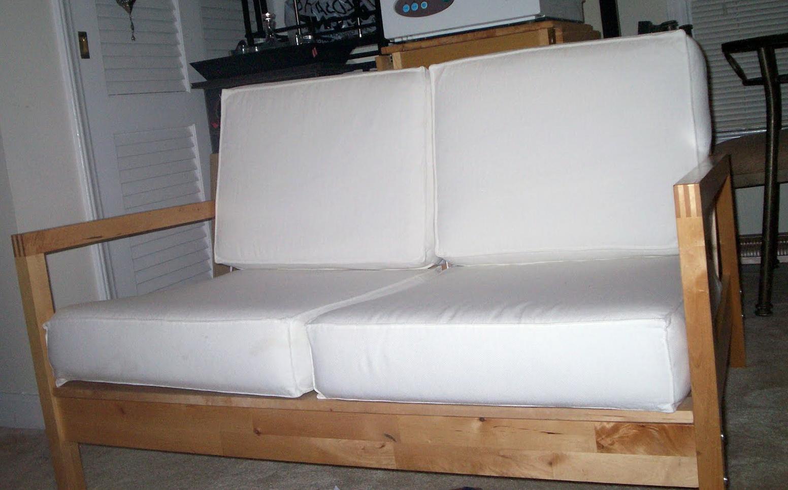 Sofa Cushion Covers Ikea Home Design Ideas