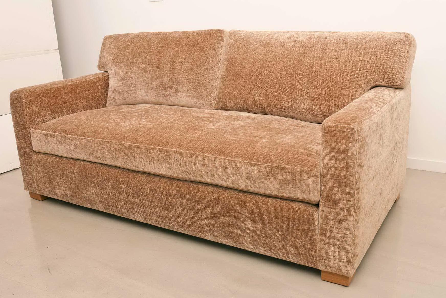 Sofa Cushion Foam For Sale