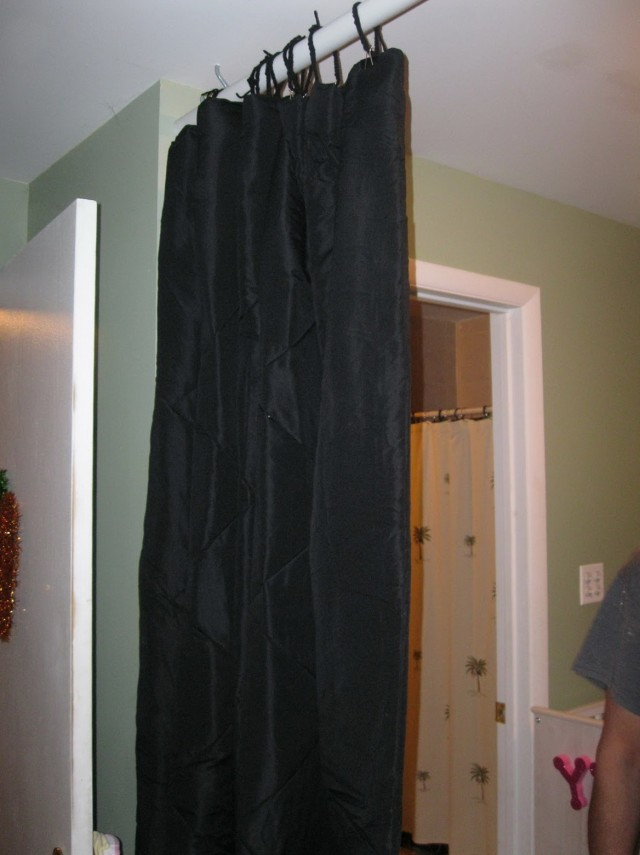 sound deadening curtains uk home design ideas. Black Bedroom Furniture Sets. Home Design Ideas