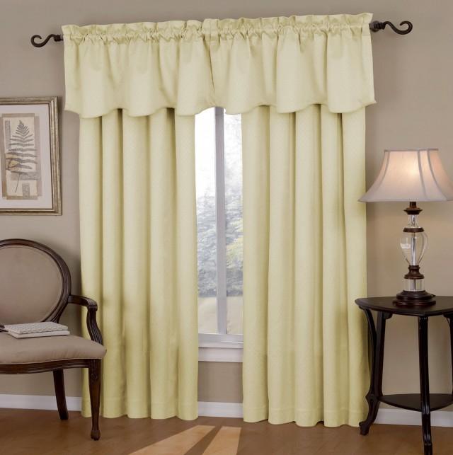 Sound Reducing Curtains Australia
