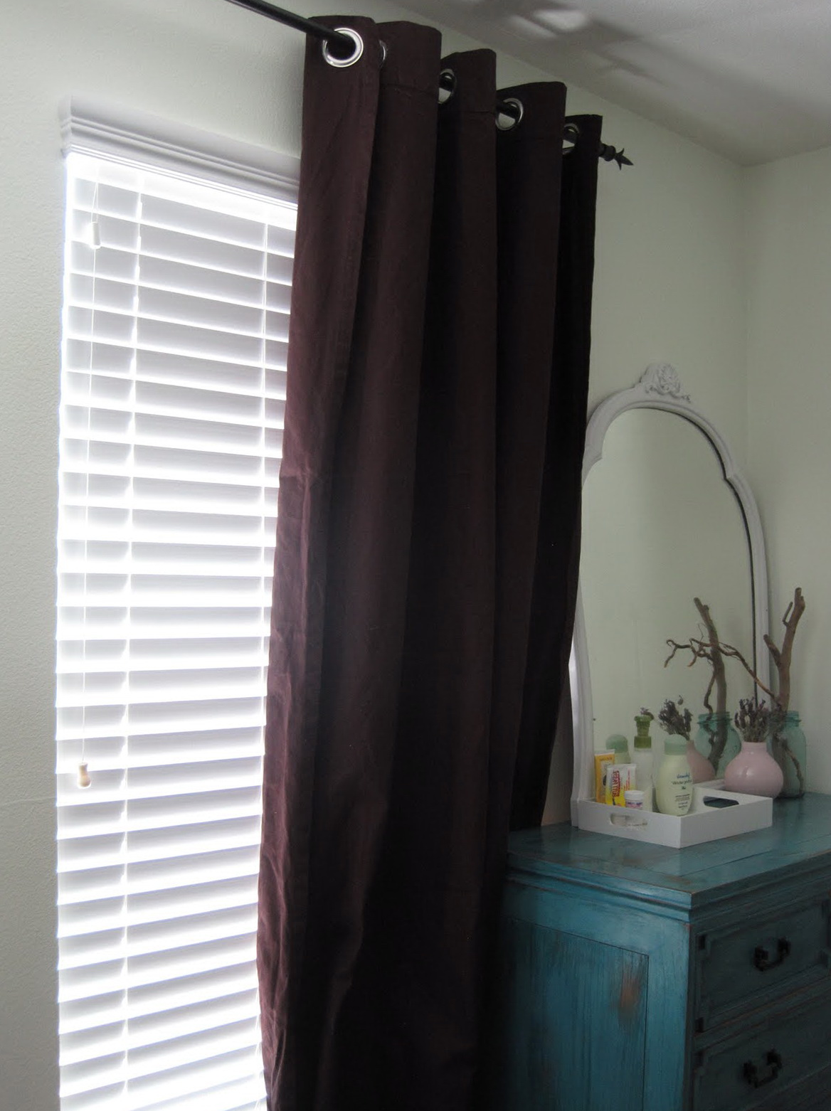 Sound Reducing Curtains Ikea Home Design Ideas