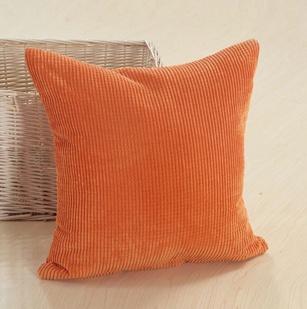 Square Couch Cushion Covers