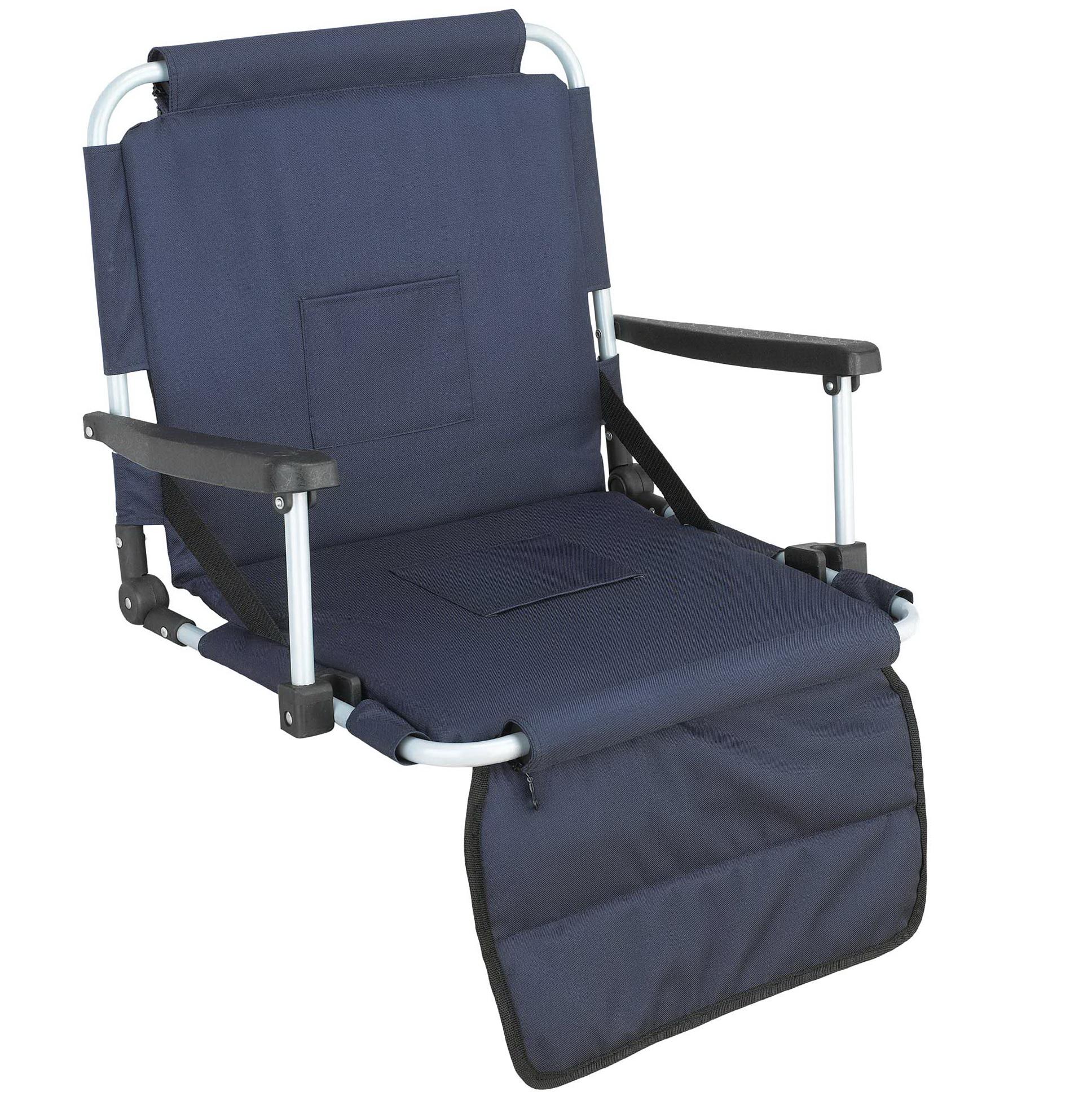 Stadium Seat Cushions Walmart