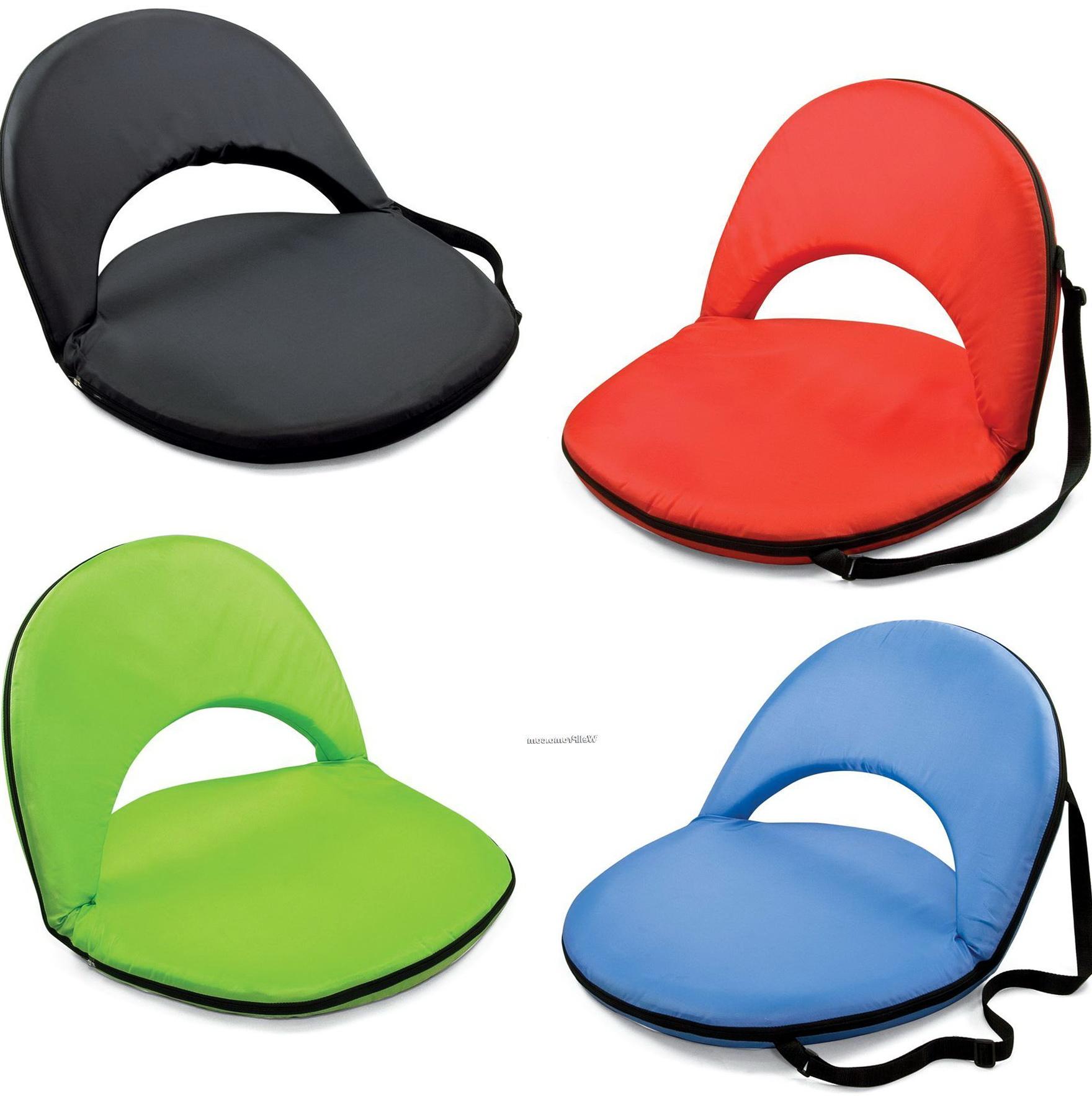 Stadium Seat Cushions Wholesale
