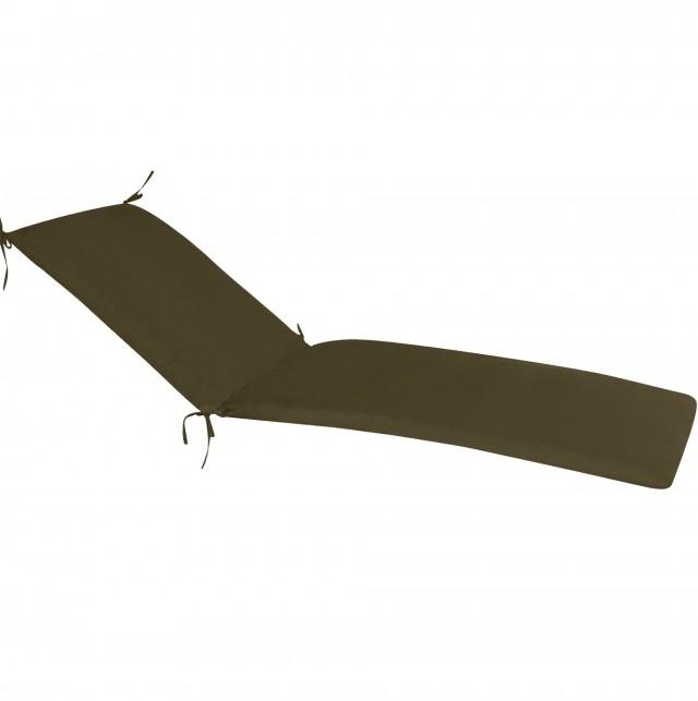 Sunbrella Chair Cushions Clearance