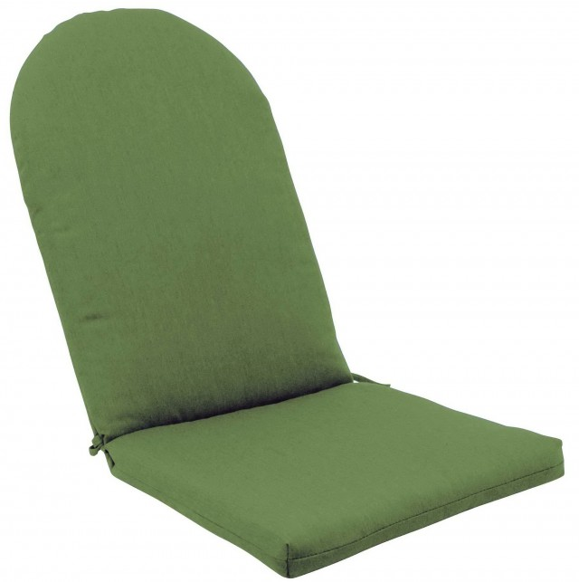 Sunbrella Chair Cushions Outlet
