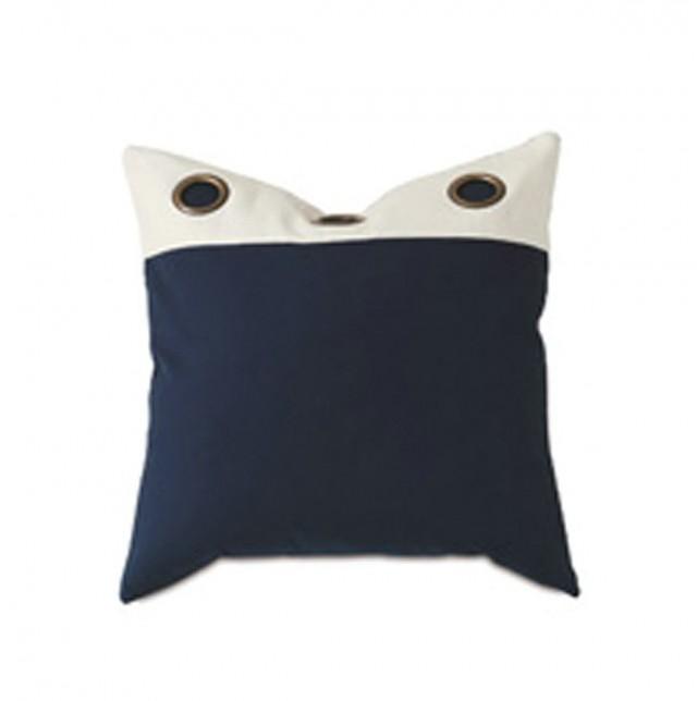 Outdoor Cushions Sunbrella Fabric Home Design Ideas
