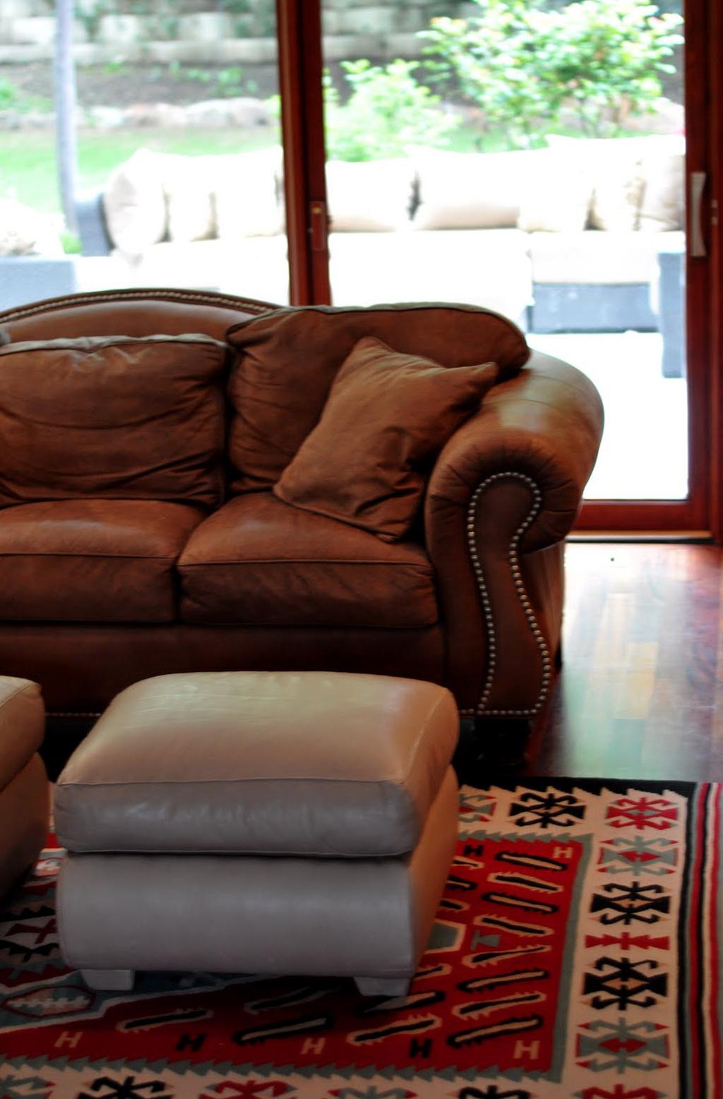 Sunbrella Patio Cushions Costco