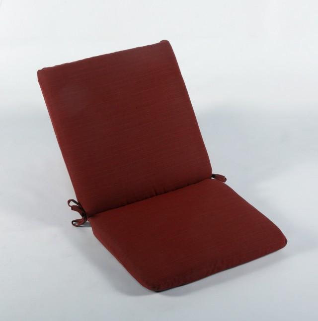 Sunbrella Patio Cushions On Sale