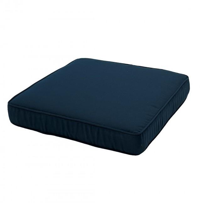 Sunbrella Replacement Cushions For Patio Furniture