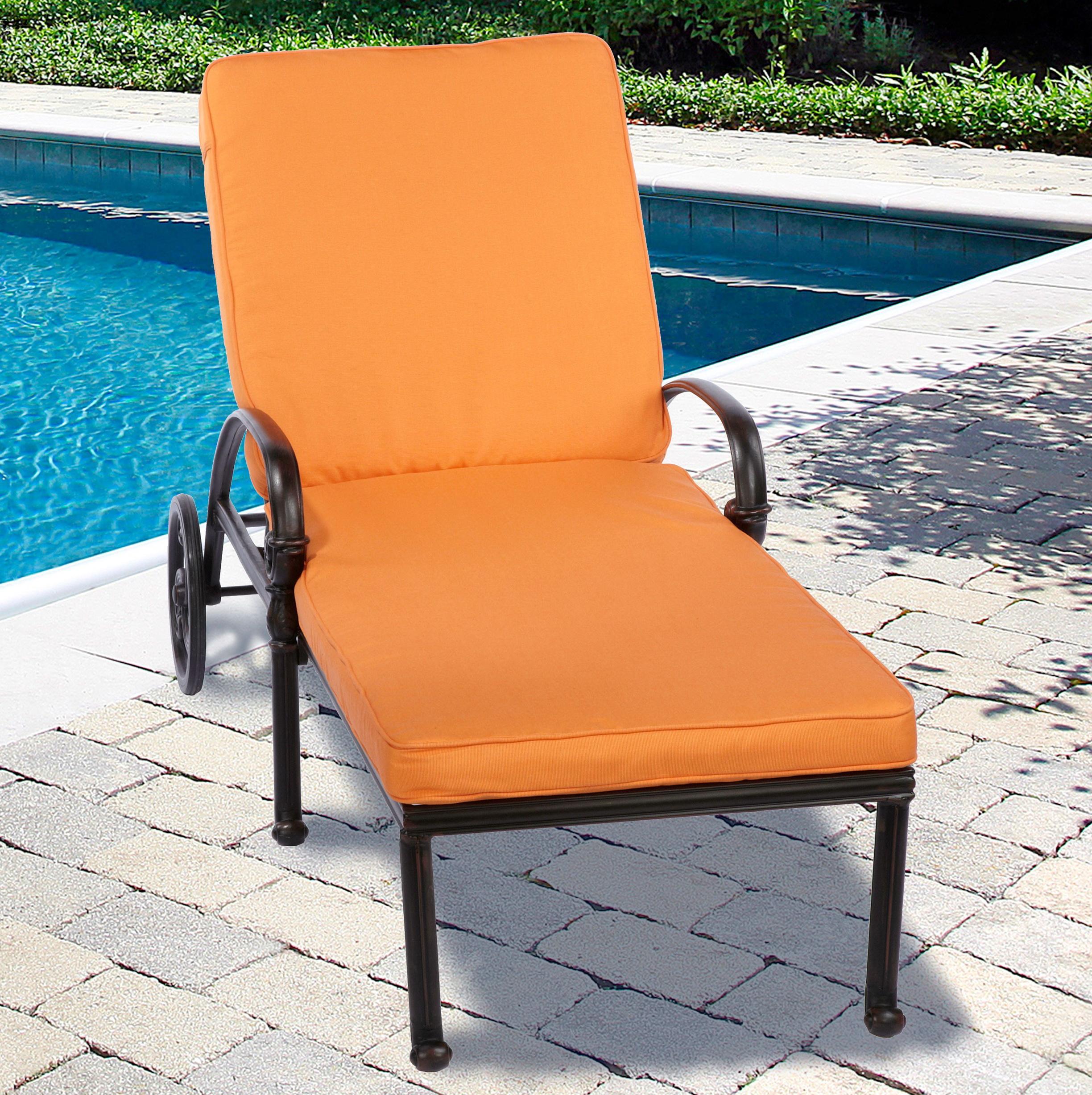 Sunbrella Replacement Cushions For Wicker Furniture Home